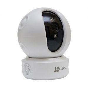 Camera Xoay Wifi Ezviz CS-CV246