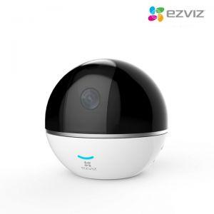 Camera xoay wifi 2MP CS-CV248