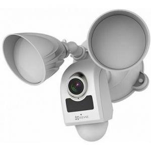 Camera An Ninh Quan Sát Ezviz CS-LC1-A0-1B2WPFRL