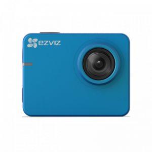 Camera hành trình Ezviz CS-SP206-B0-68WFBS-Blue