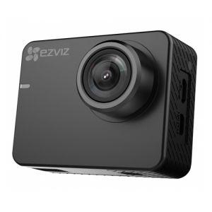 Camera hành trình Ezviz CS-SP206-B0-68WFBS_GREY