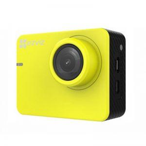 Camera hành trình Ezviz CS-SP206-B0-68WFBS-Yellow