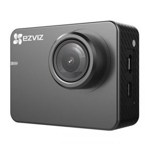 Camera hành trình 4K Ezviz CS-SP206-C0-68WFBS