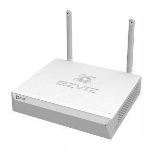 Đầu ghi hình camera IP wifi EZVIZ CS-X5C-8APEC