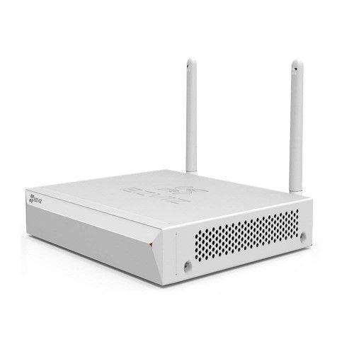 Đầu ghi hình camera IP wifi EZVIZ CS-X5C-4APEC