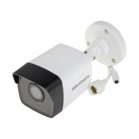 Camera thân ống 1MP DS-2CD1001-I