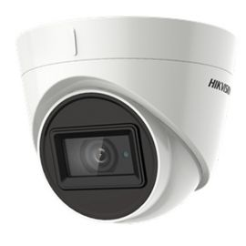 Camera bán cầu 2MP DS-2CE79D3T-IT3Z