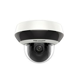 Camera IP PTZ 4MP DS-2DE2A404IW-DE3