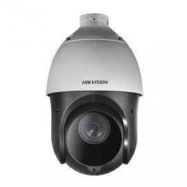 Camera IP Speed Dome 2MP DS-2DE4215IW-DE