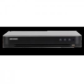 Đầu ghi hình Turbo HD DS-7224HGHI-K2