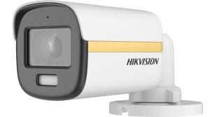 Camera HD-TVI thân trụ 2MP Hikvision DS-2CE10DF3T-FS