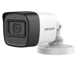 Camera HD-TVI thân trụ 2MP Hikvision DS-2CE16D0T-ITPFS