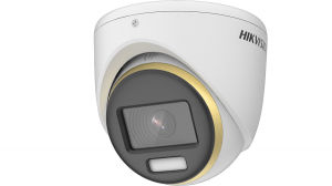 Camera HD-TVI bán cầu 2MP Hikvision DS-2CE70DF3T-MF