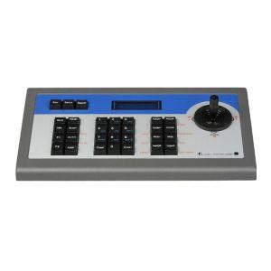 Bàn điều khiển Camera DS-1002KI