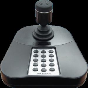 Bàn điều khiển Camera DS-1005KI