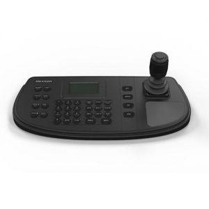 Bàn điều khiển Camera DS-1006KI
