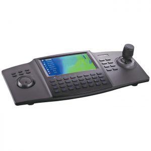 Bàn điều khiển Camera DS-1100KI