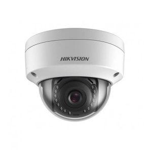 Camera IP 2MP dome DS-2CD1121-I