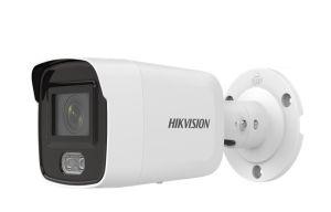 Camera HD-TVI DS-2CD2047G1-L