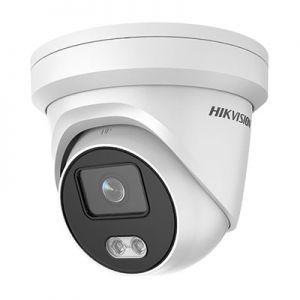 Camera HD-TVI DS-2CD2327G1-LU