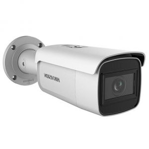 Camera HD-TVI DS-2CD2643G1-IZ