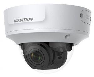 Camera HD-TVI DS-2CD2723G1-IZS