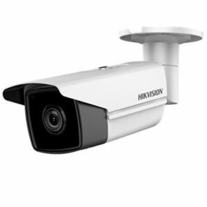 Camera IP HIKVISION DS-2CD2T23G0-I5