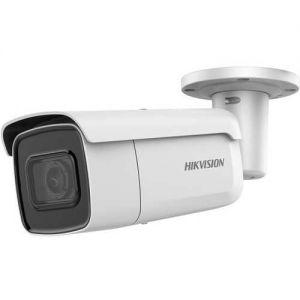 Camera HD-TVI DS-2CD2T26G1-4I