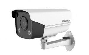 Camera HD-TVI DS-2CD2T27G3E-L