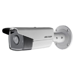 Camera IP HIKVISION DS-2CD2T43G0-I5