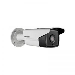 Camera HD-TVI DS-2CD2T45FWD-I8