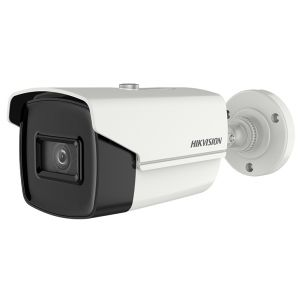 Camera 2MP thân ống DS-2CE16D3T-IT3