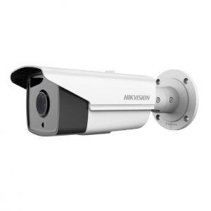 Camera 2MP thân ống DS-2CE19D3T-IT3Z