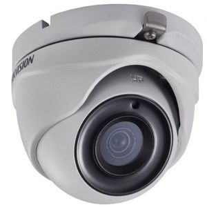 Camera HDTVI 4.0 bán cầu DS-2CE56D8T-ITMF