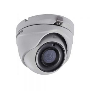 Camera bán cầu 2MP DS-2CE76D3T-ITM