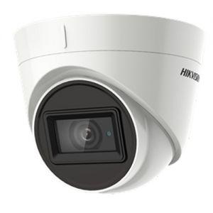 Camera bán cầu 2MP DS-2CE79D3T-IT3Z