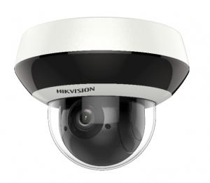 Camera mini PTZ IP 2MP HikVision DS-2DE2A204IW-DE3