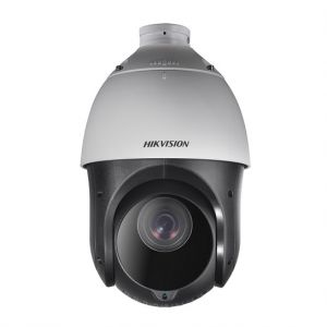 Camera IP Speed Dome 2MP DS-2DE4215IW-DE