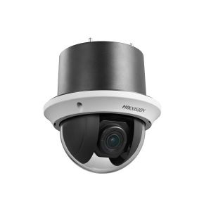 Camera IP indoor PTZ 2MP DS-2DE4225W-DE3