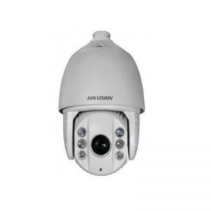 Camera IP outdoor PTZ 2MP DS-2DE7232IW-AE