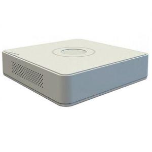 Đầu ghi hình NVR 8 Hikvision DS-7108NI-Q1-8P-M