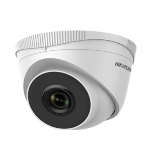 Camera IP 2MP Dome DS-D3200VN