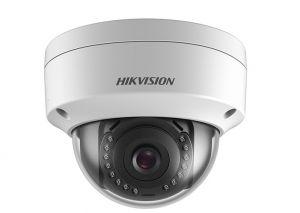 Camera IP 2MP bán cầu Hikvision DS-2CD1123G0E-I(L)