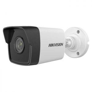Camera IP 2MP thân trụ Hikvision DS-2CD1023G0E-ID