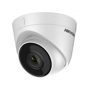 Camera IP 2MP bán cầu Hikvision DS-2CD1323G0E-I(L)