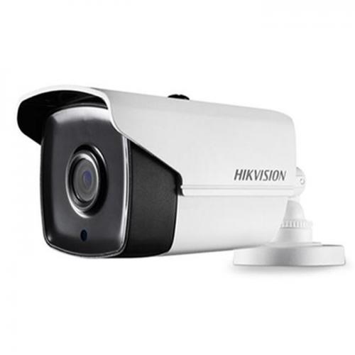 Camera IP HIKVISION DS-2CD1023G0E-I