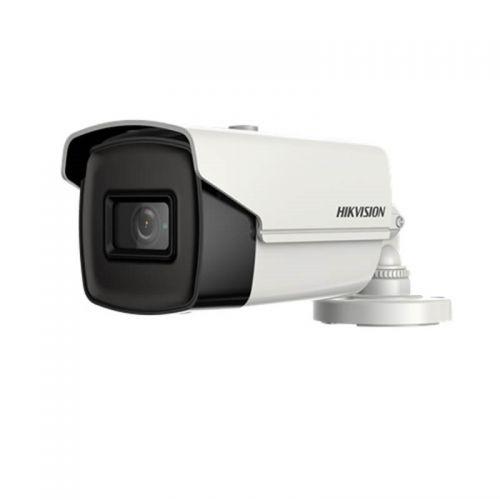 Camera 2MP thân ống DS-2CE16D3T-IT