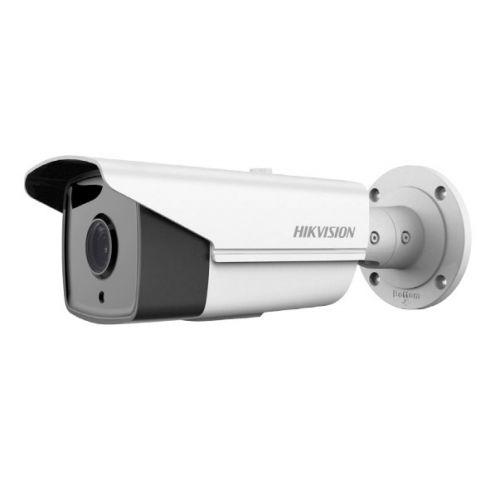 Camera thân ống DS-2CE16D8T-IT3F