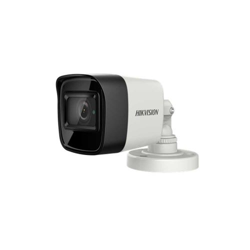 Camera HDTVI 3.0 thân ống 5MP DS-2CE16H8T-IT3F