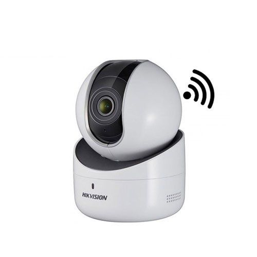 Camera IP DS-2CV2Q21FD-IW-B